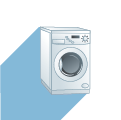 Washer repair in Corona CA - (951) 550-3989